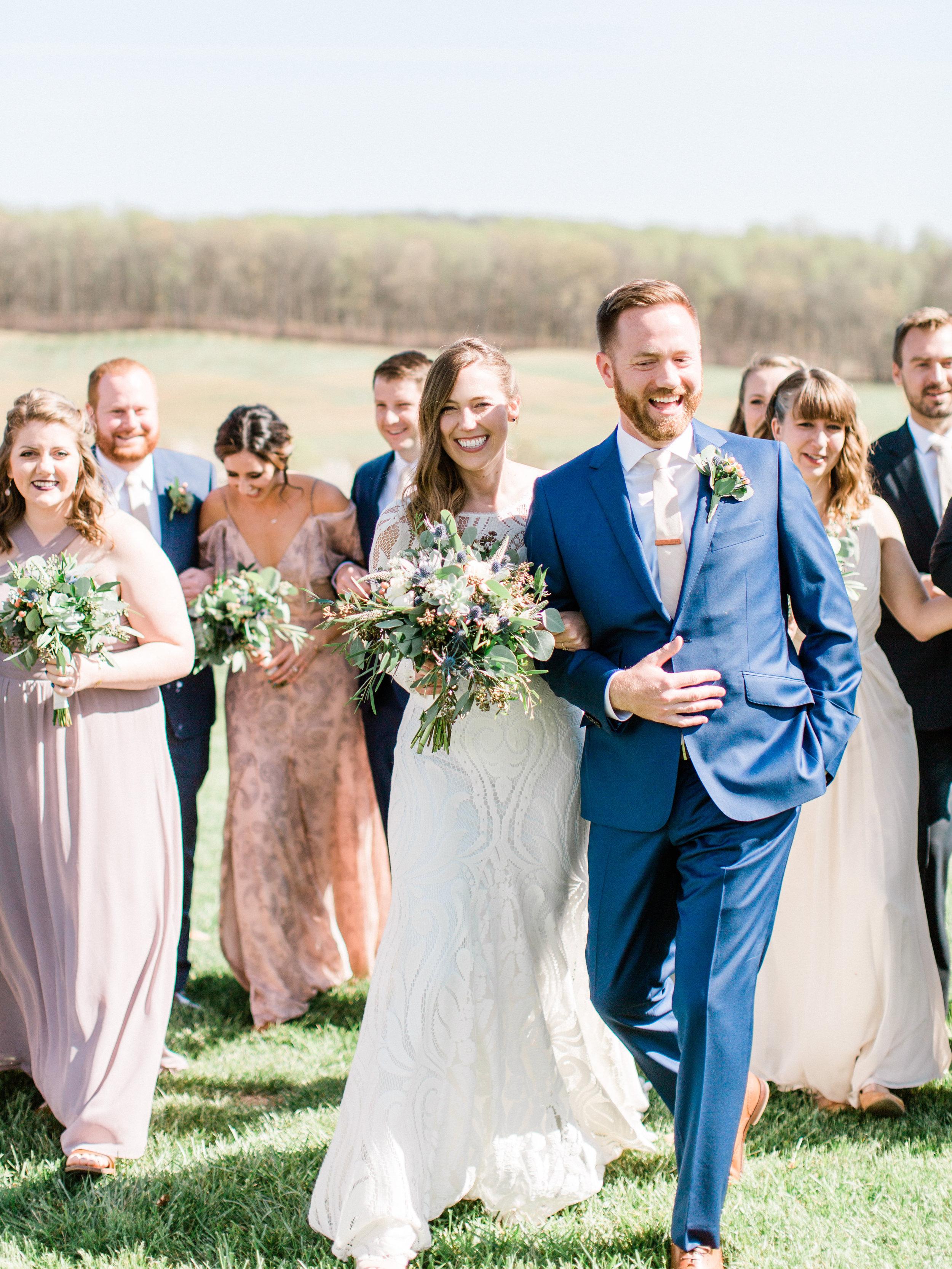 Market-Grelen-Somerset-Virginia-Wedding-Photographer-65.jpg