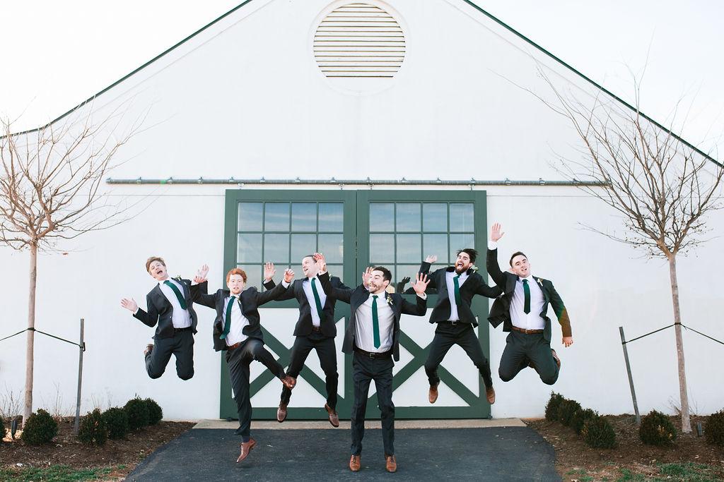 WeddingPartyPortraits(21).jpg