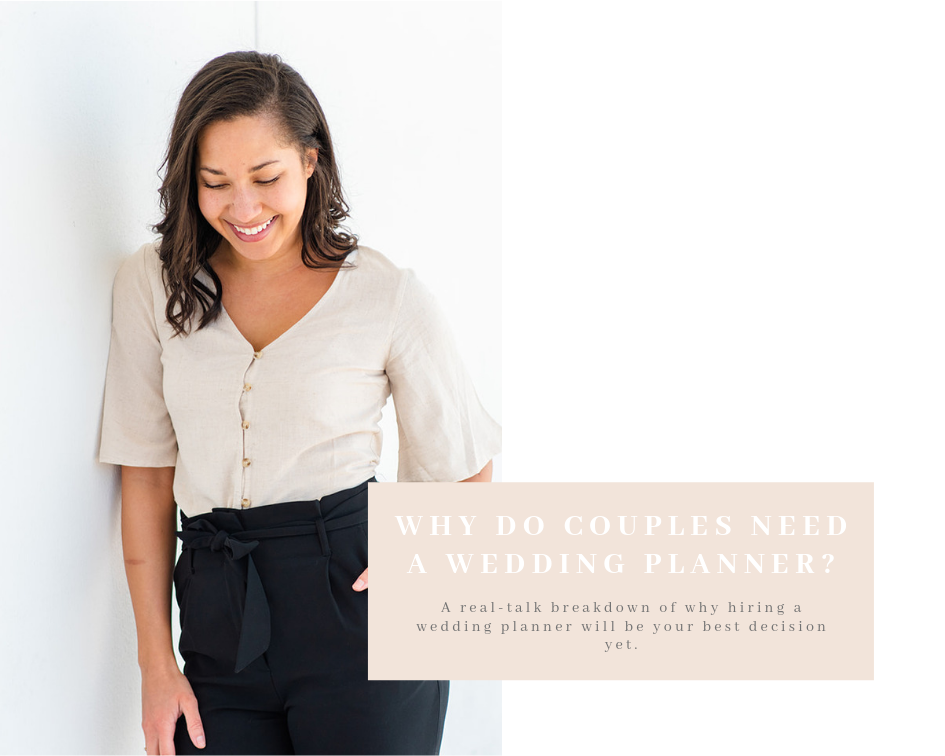 Journal_  Wedding Planner.png