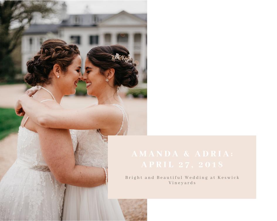 Journal_  Amanda and Adria.png