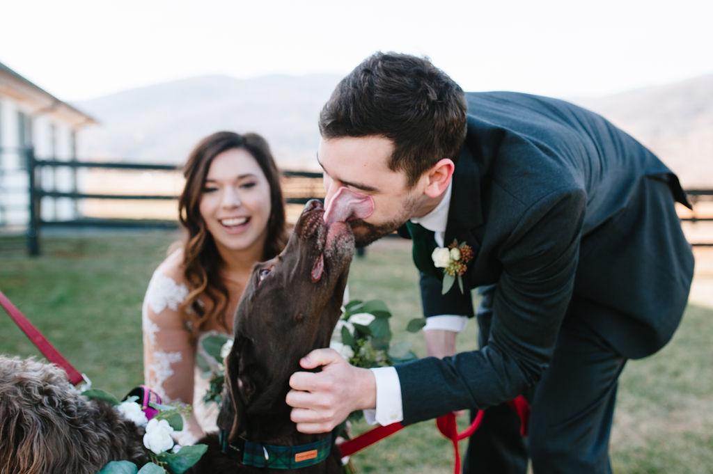 Bride&GroomPortraits(39).jpg