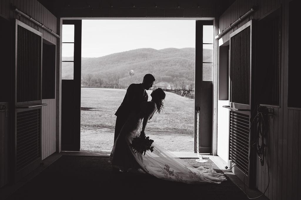 Bride&GroomPortraits(51).jpg