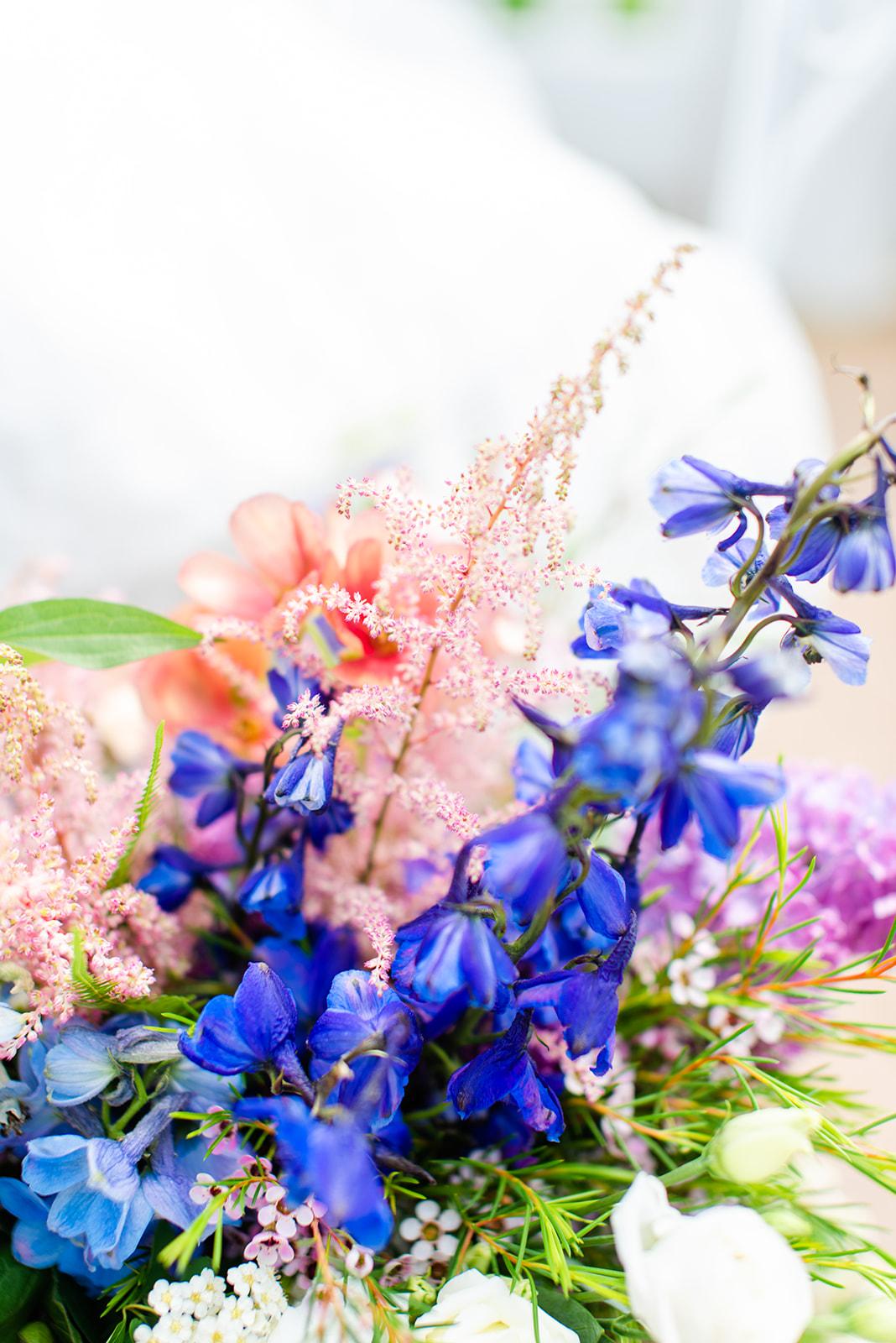 Tat_Ky-BridalDetails-052.jpg