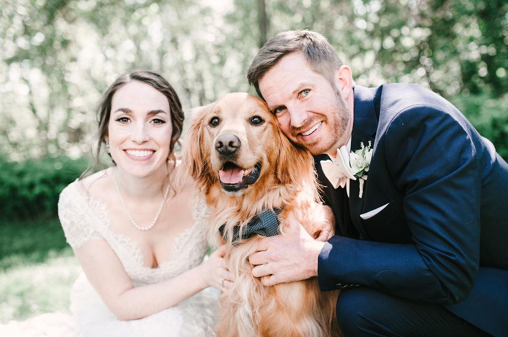 Bride&GroomPortraits(49).jpg