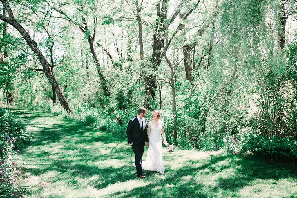 Bride&GroomPortraits(61).jpg