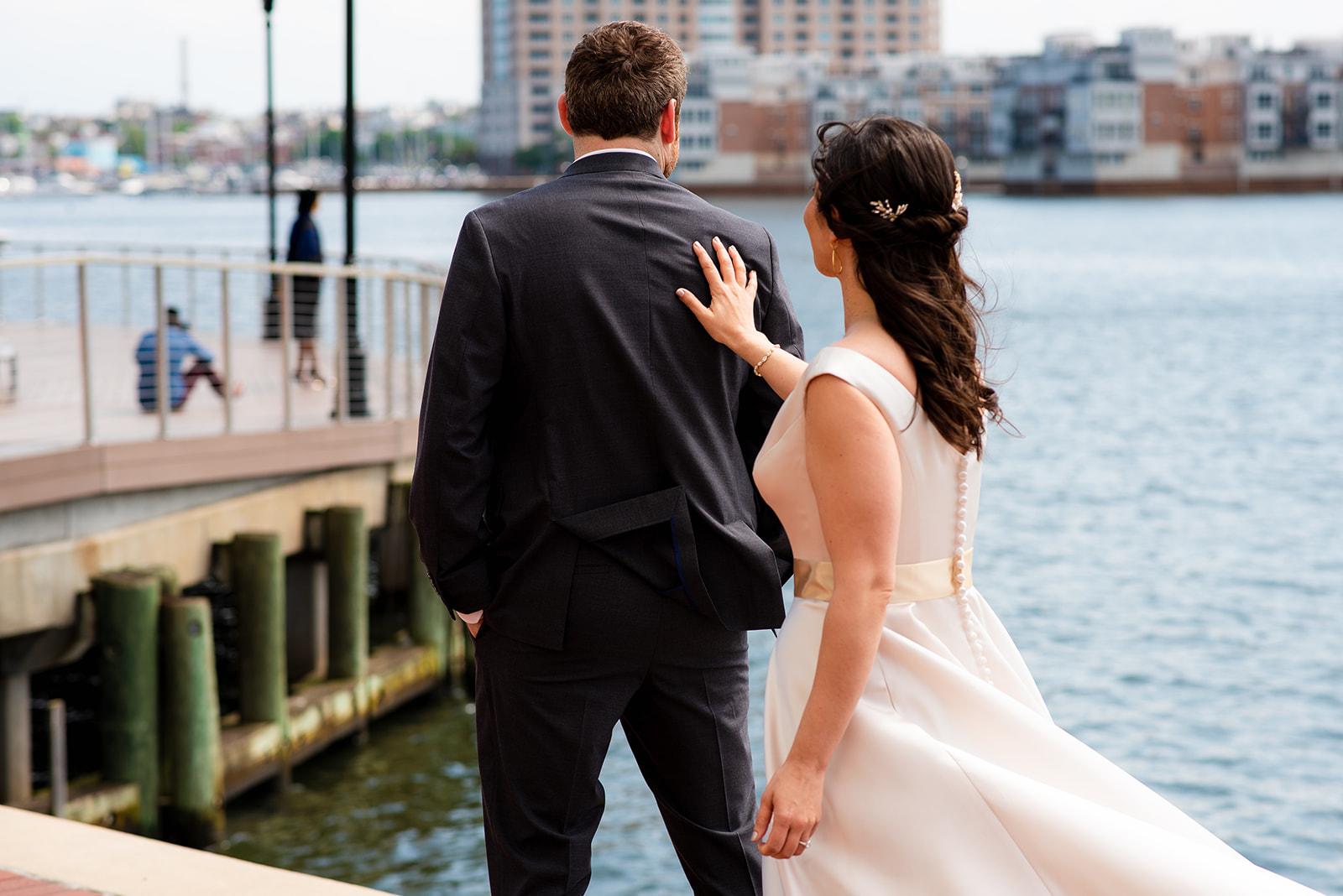 The_best_of_the_best_wedding_photographer_Mantas_Kubilinskas-214.jpg