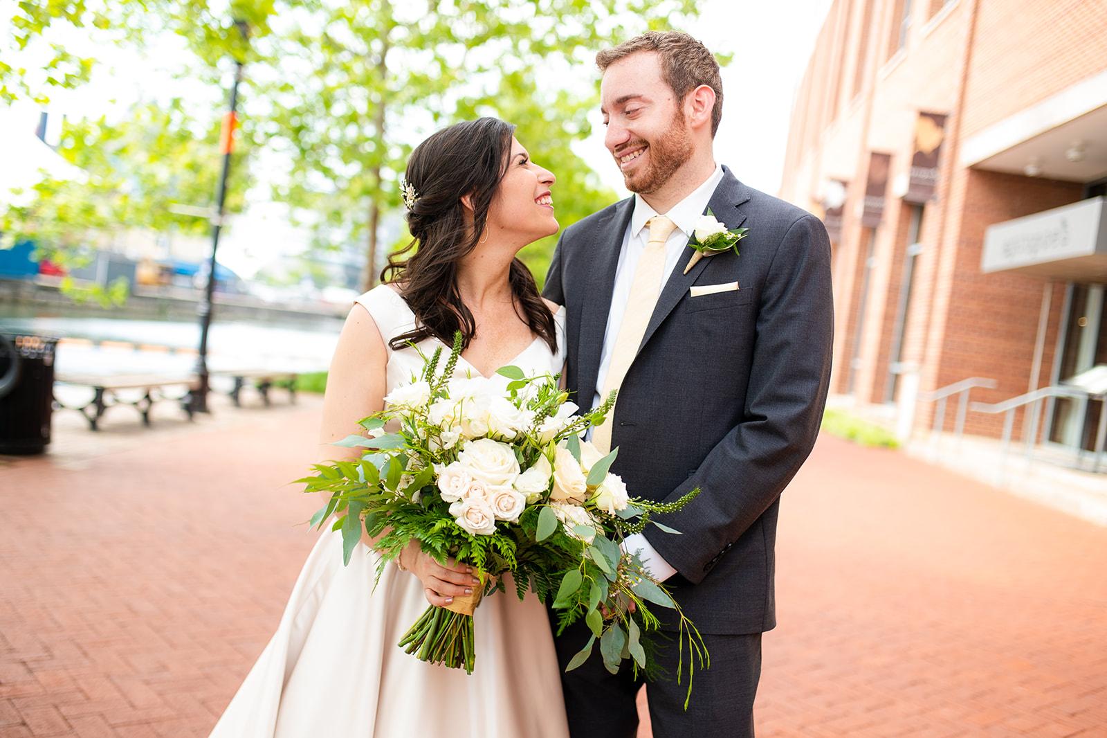 The_best_of_the_best_wedding_photographer_Mantas_Kubilinskas-250.jpg