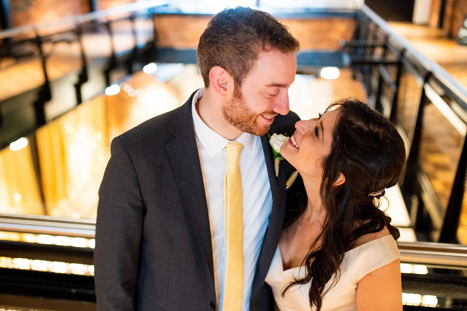 The_best_of_the_best_wedding_photographer_Mantas_Kubilinskas-288.jpg