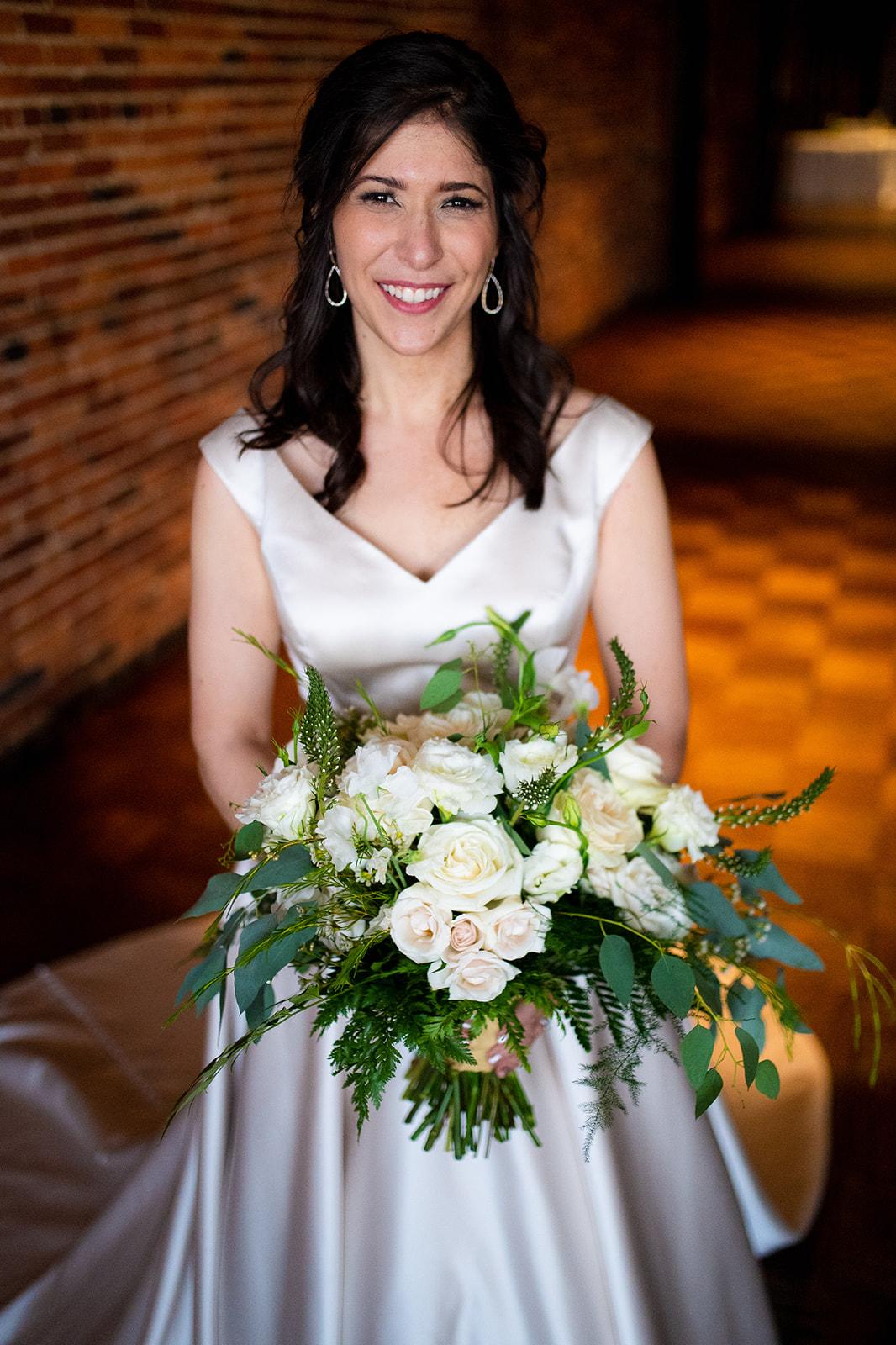 The_best_of_the_best_wedding_photographer_Mantas_Kubilinskas-304.jpg