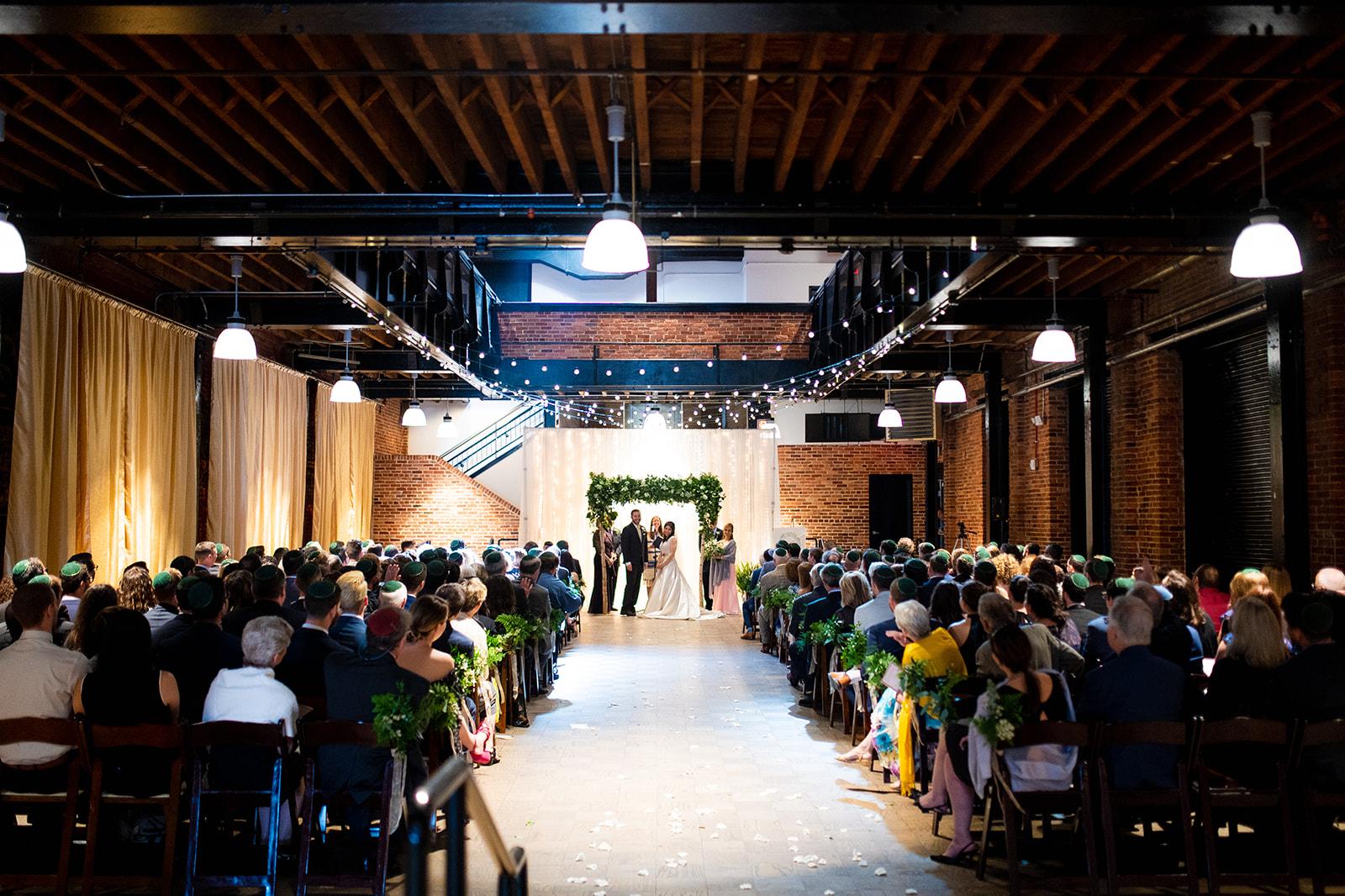 The_best_of_the_best_wedding_photographer_Mantas_Kubilinskas-460.jpg