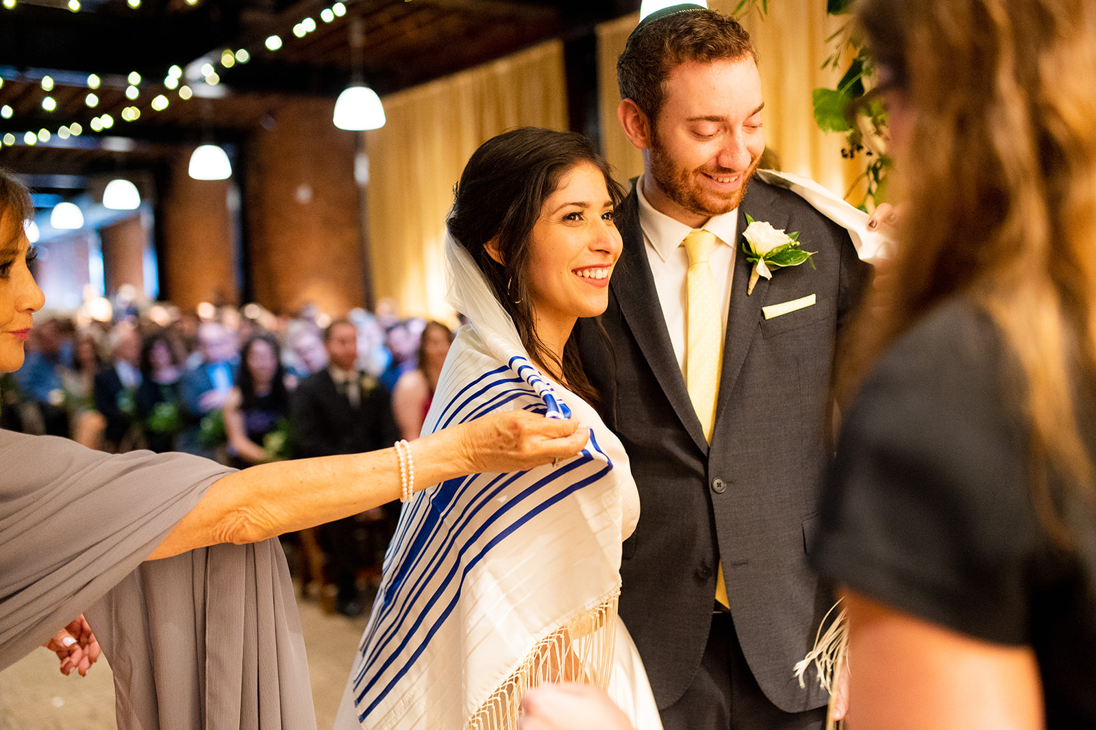 The_best_of_the_best_wedding_photographer_Mantas_Kubilinskas-515.jpg