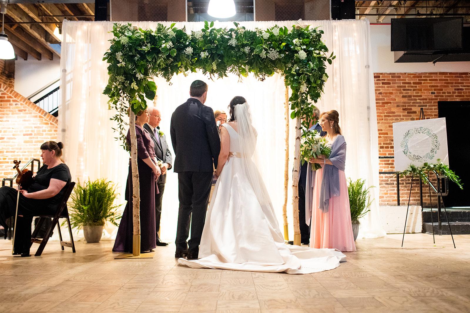 The_best_of_the_best_wedding_photographer_Mantas_Kubilinskas-462.jpg