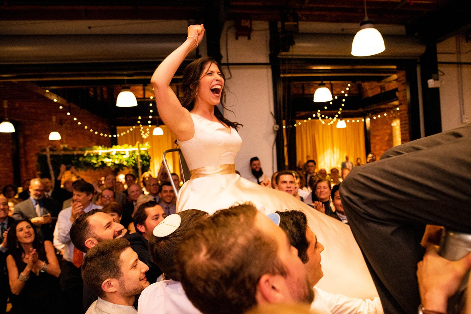The_best_of_the_best_wedding_photographer_Mantas_Kubilinskas-799.jpg