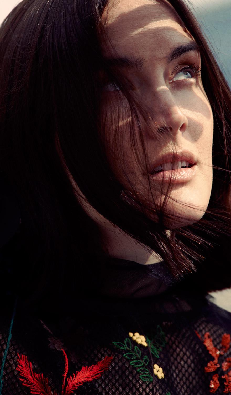 03-JANE-MOSELEY.jpg