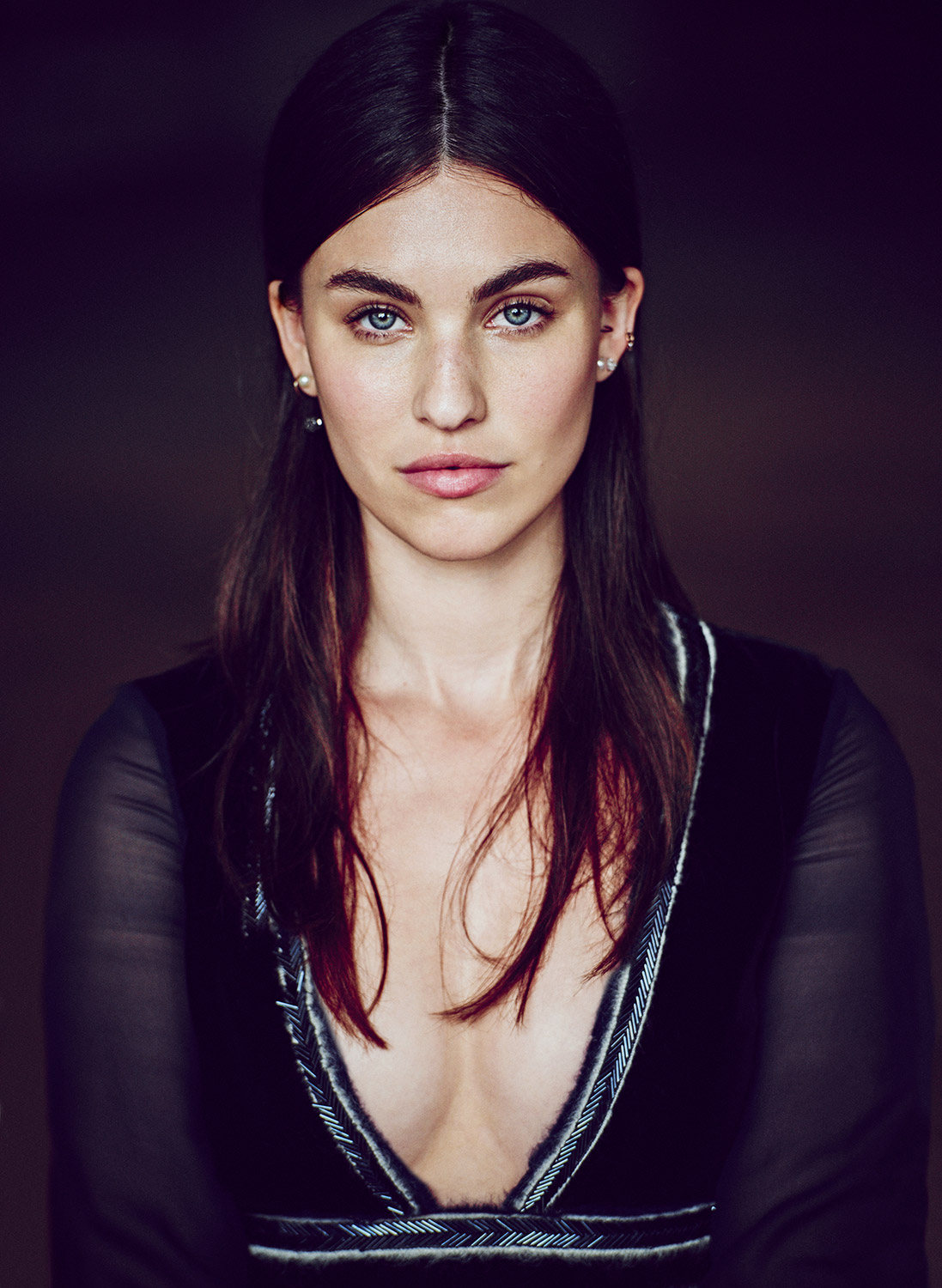 11-RAINEY-QUALLEY.jpg