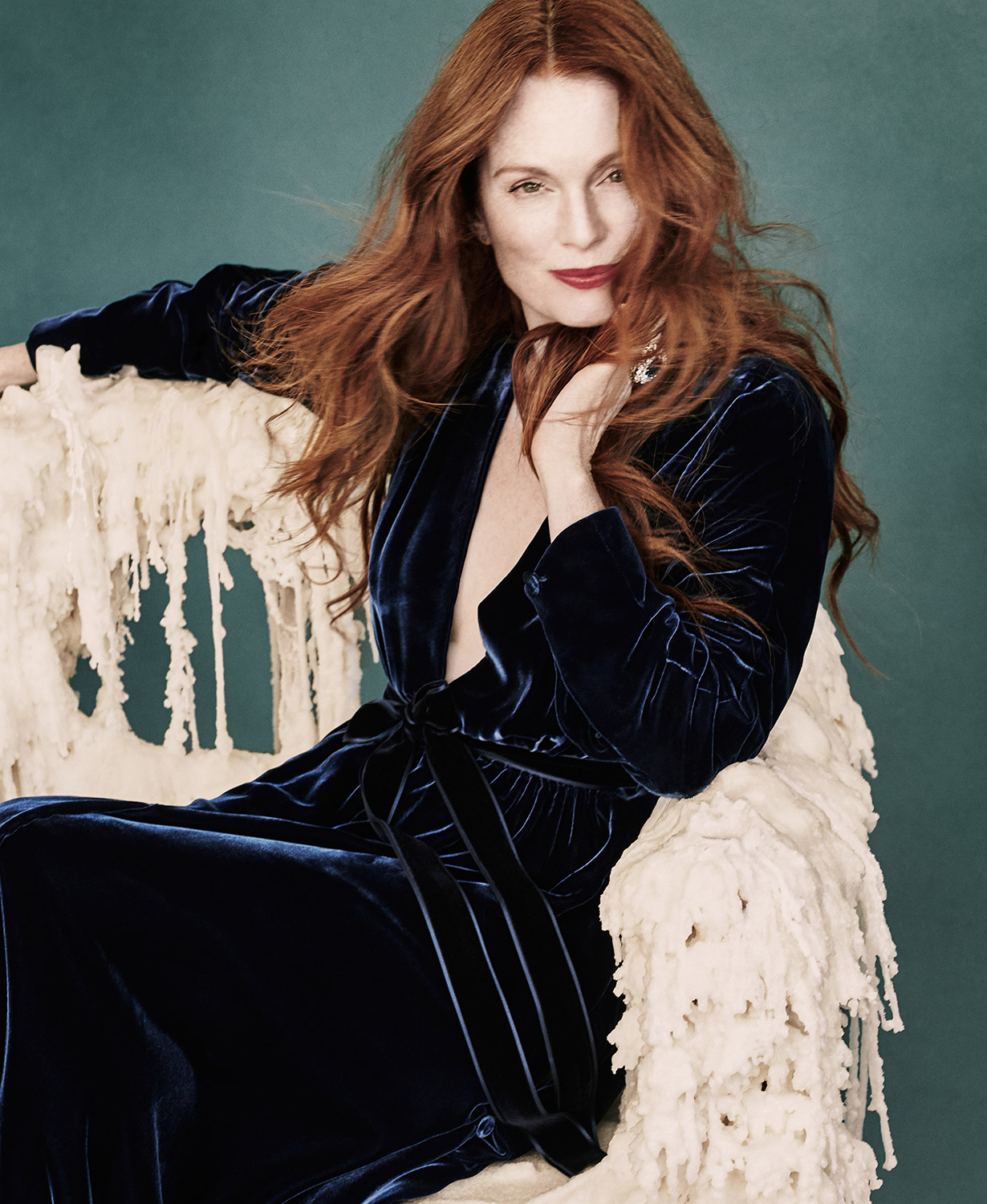 04-JULIANNE-MOORE.jpg