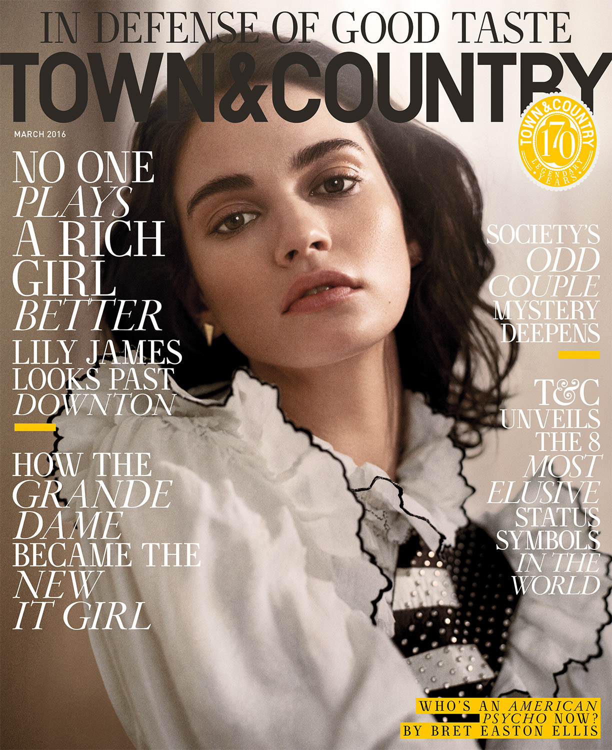 MARCH-COVER.jpg