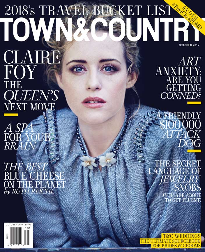 October-Claire-Foy-Cover-1.jpg