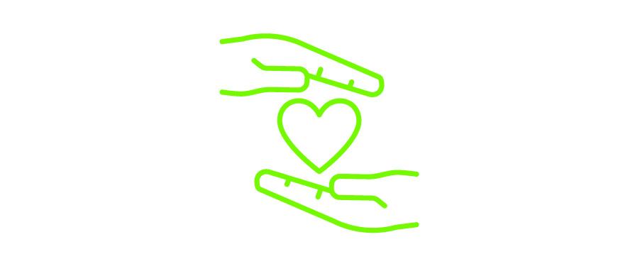 Allay Foundation Mission Icon1.jpg