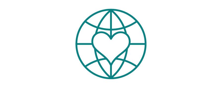 Allay Foundation Goals Icon1.jpg