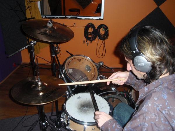 ag drums.jpg
