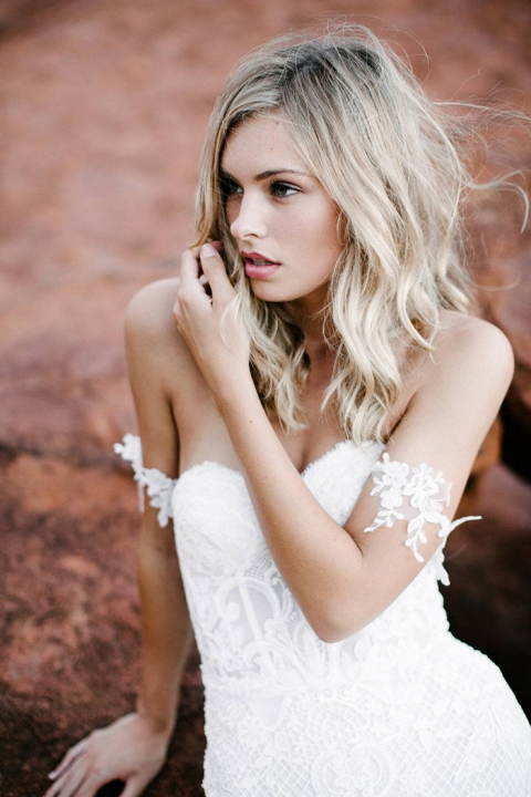 13-made-with-love-bridal-luxe-isla(pp_w480_h720).jpg