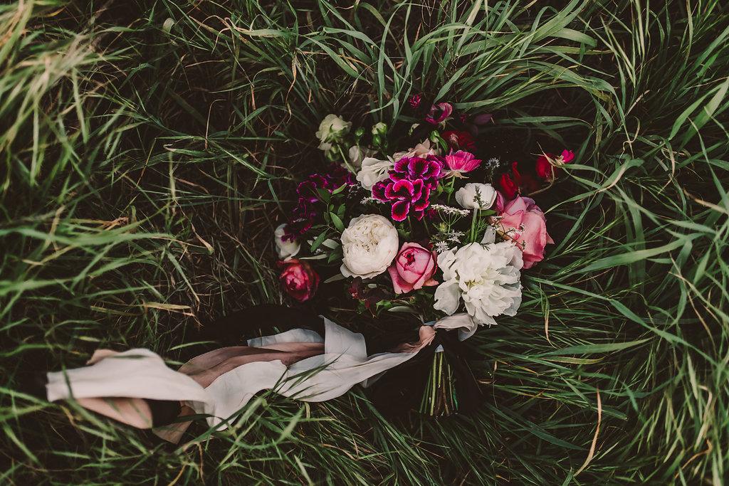 Springweddingbouquet.jpg