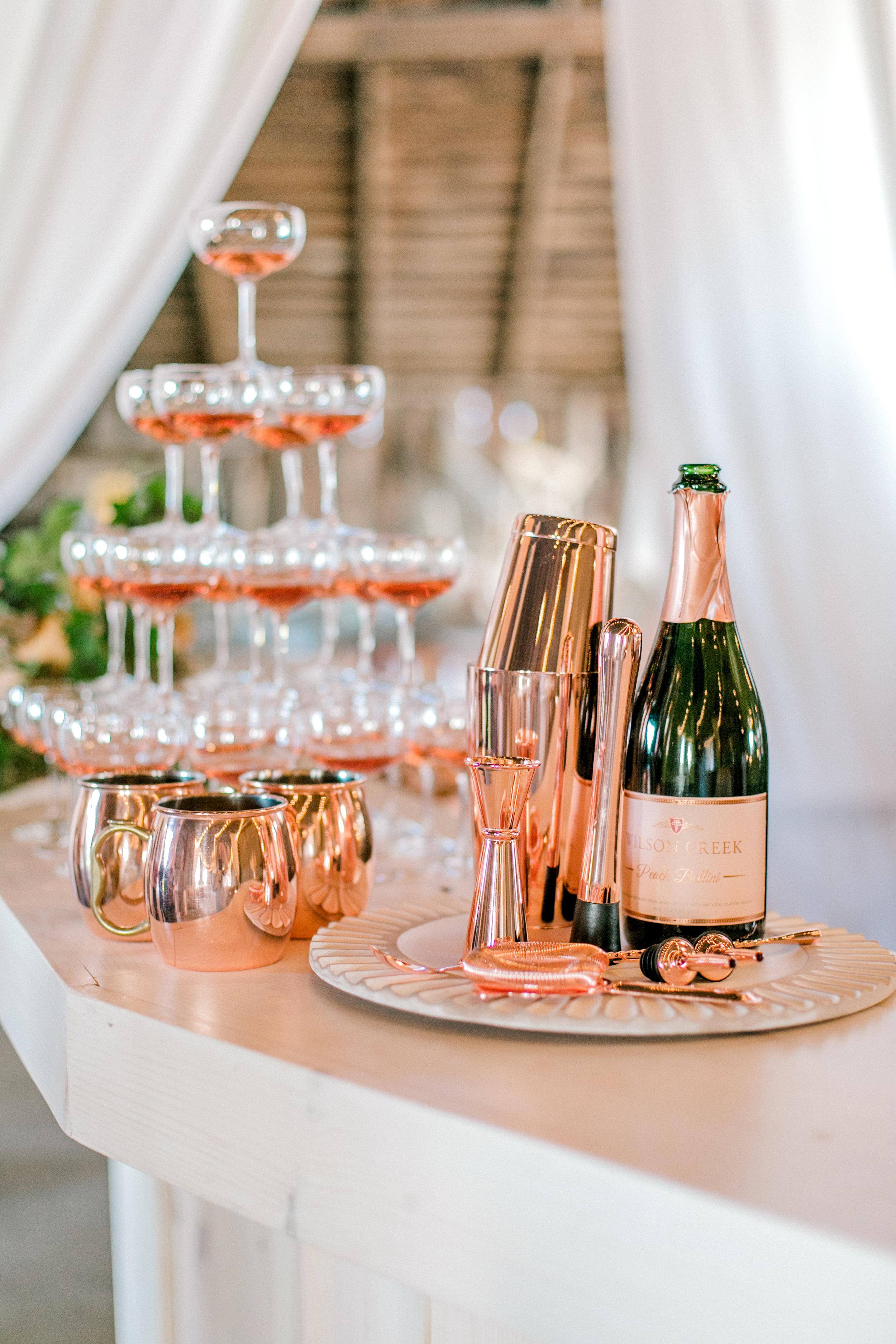 champagnetower.JPG
