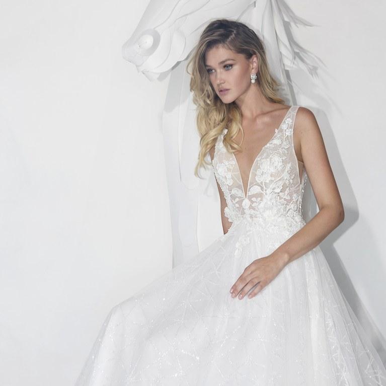 yaniv-persy-lavish-wedding-dresses-spring-2019-008.jpg