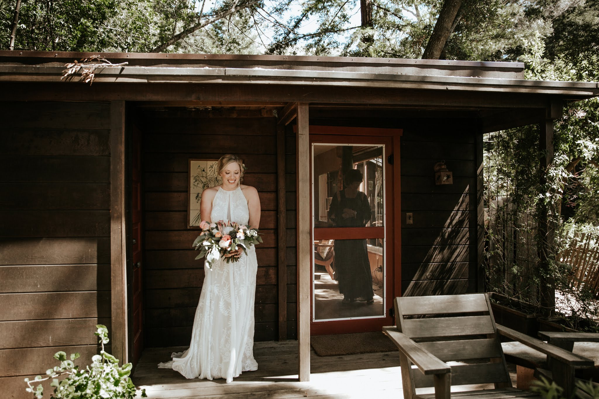 2018-03-26_Dianna-Chris_Intimate Big Sur Wedding_HR-1-96.jpg