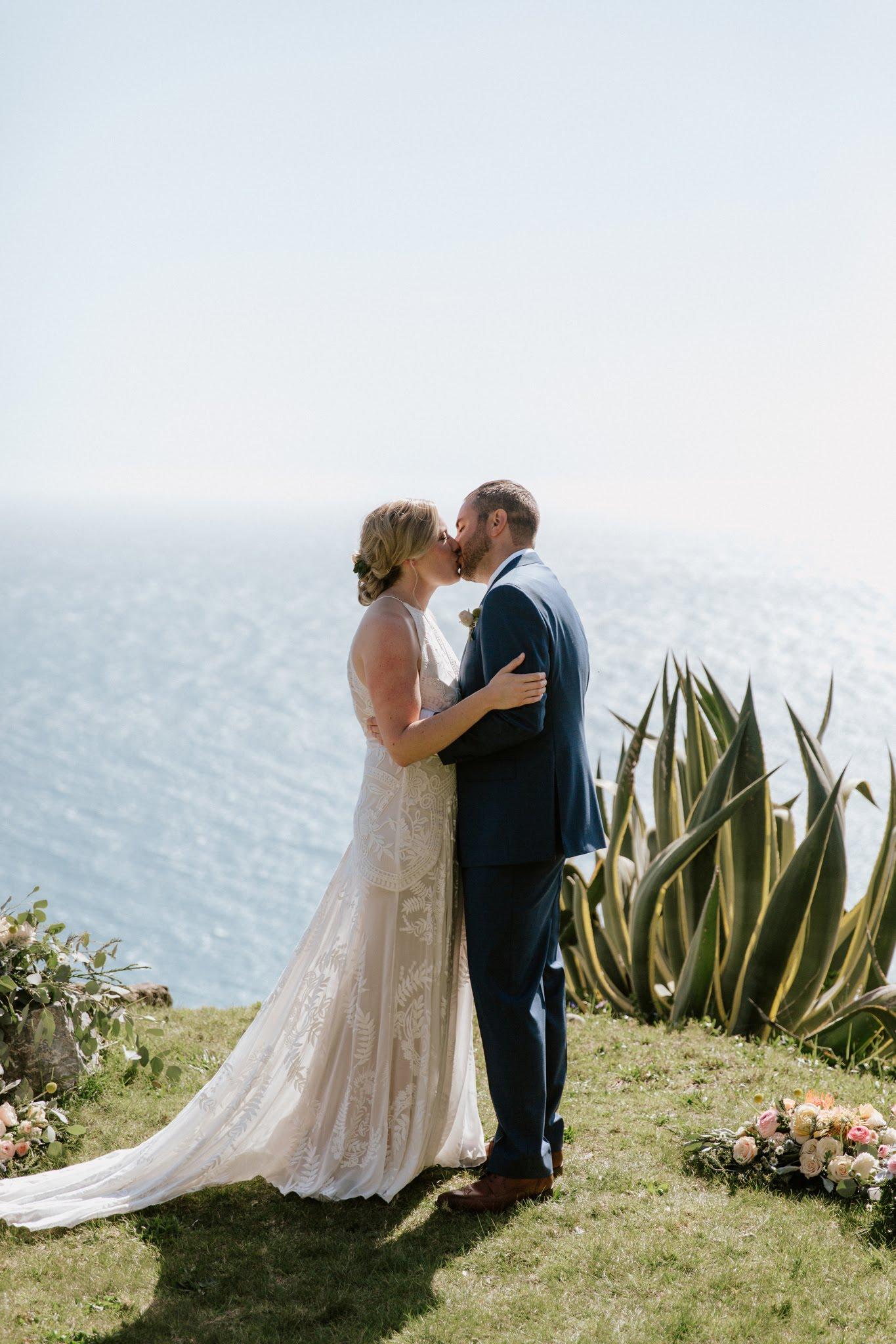 2018-03-26_Dianna-Chris_Intimate Big Sur Wedding_HR-1-282.jpg