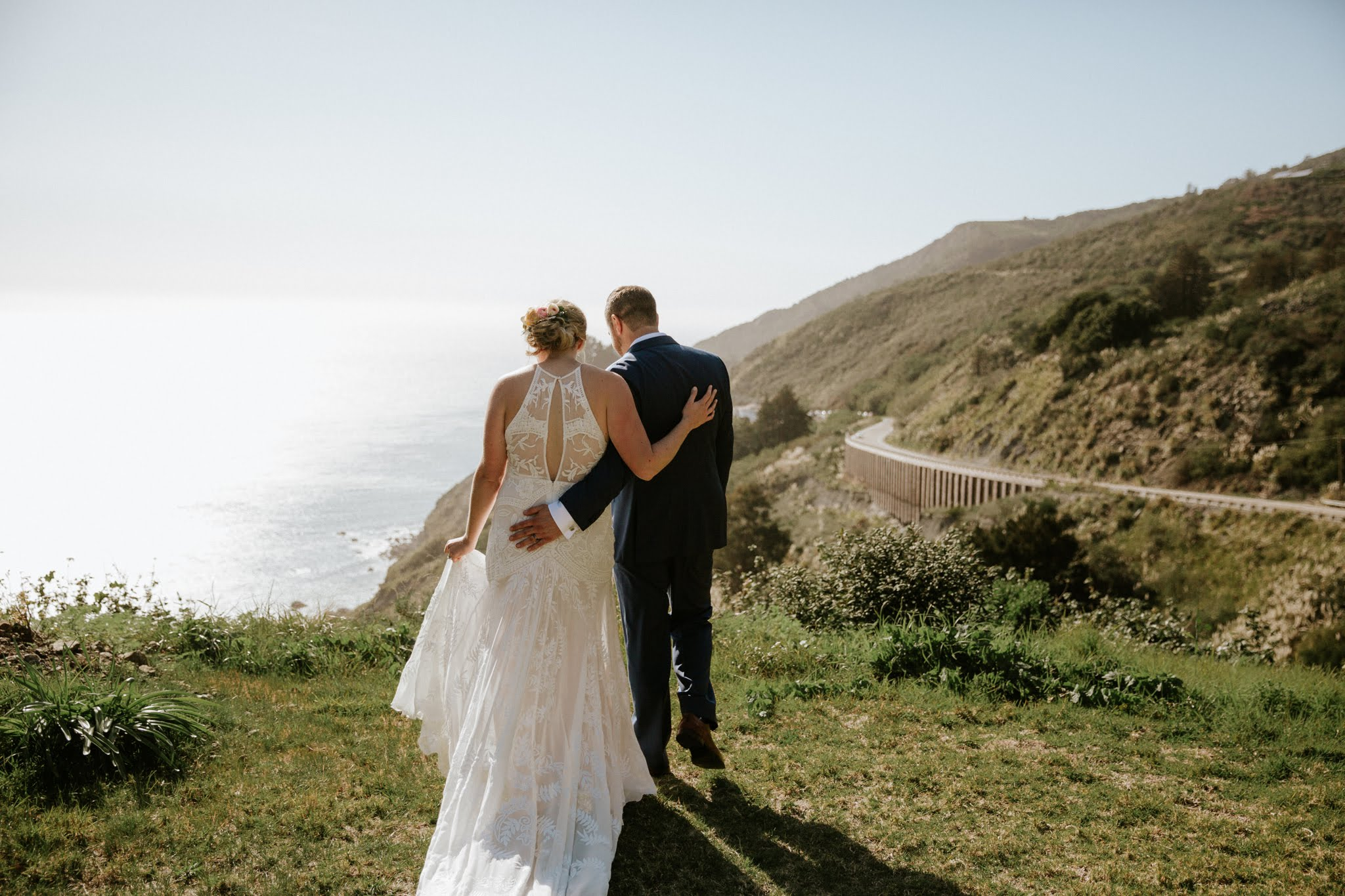 2018-03-26_Dianna-Chris_Intimate Big Sur Wedding_HR-1-398.jpg