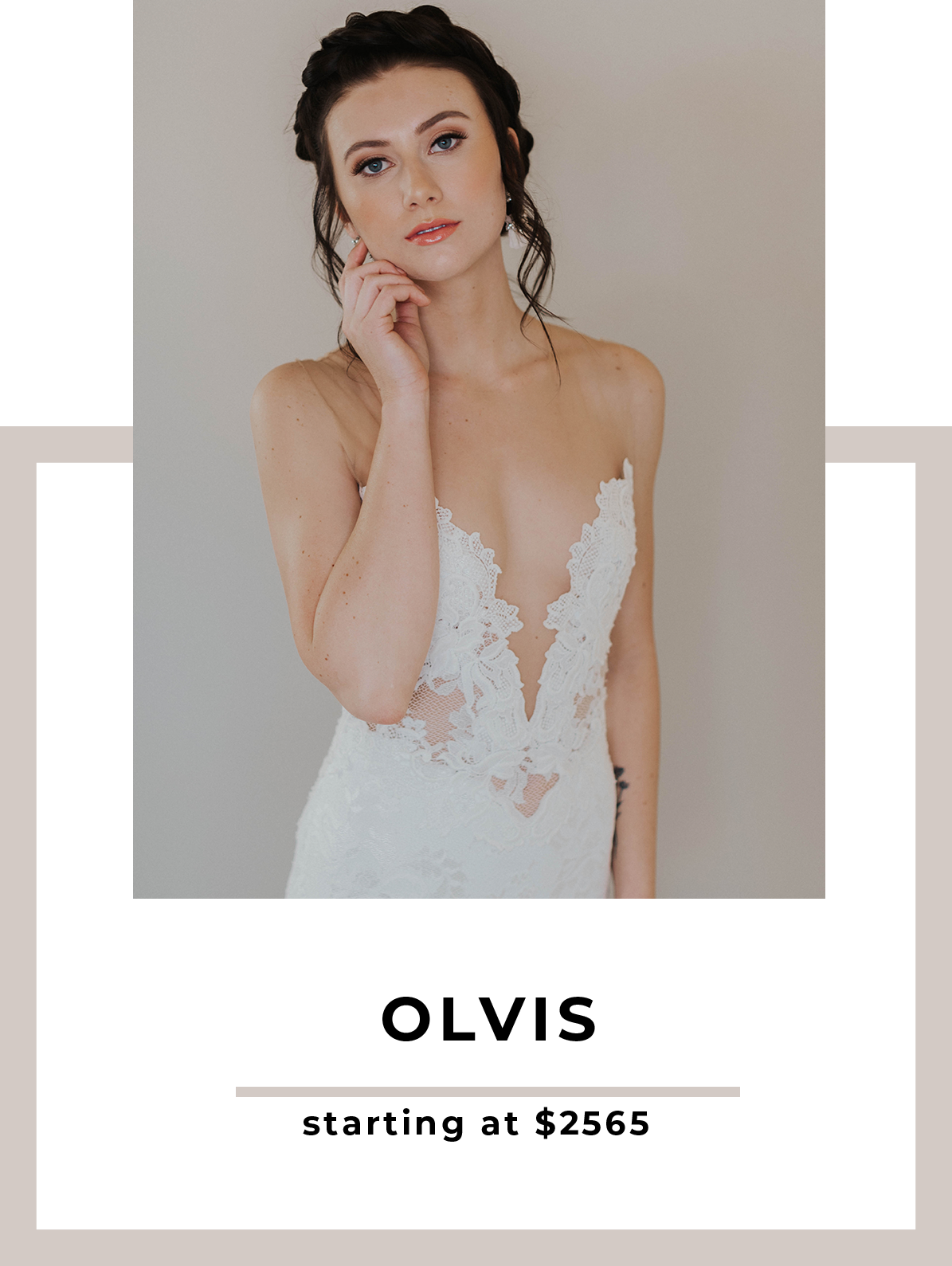 Olvis_wedding_dress.png