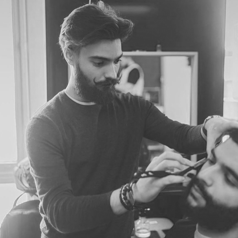 la_section_barbershop_montreal_1.png