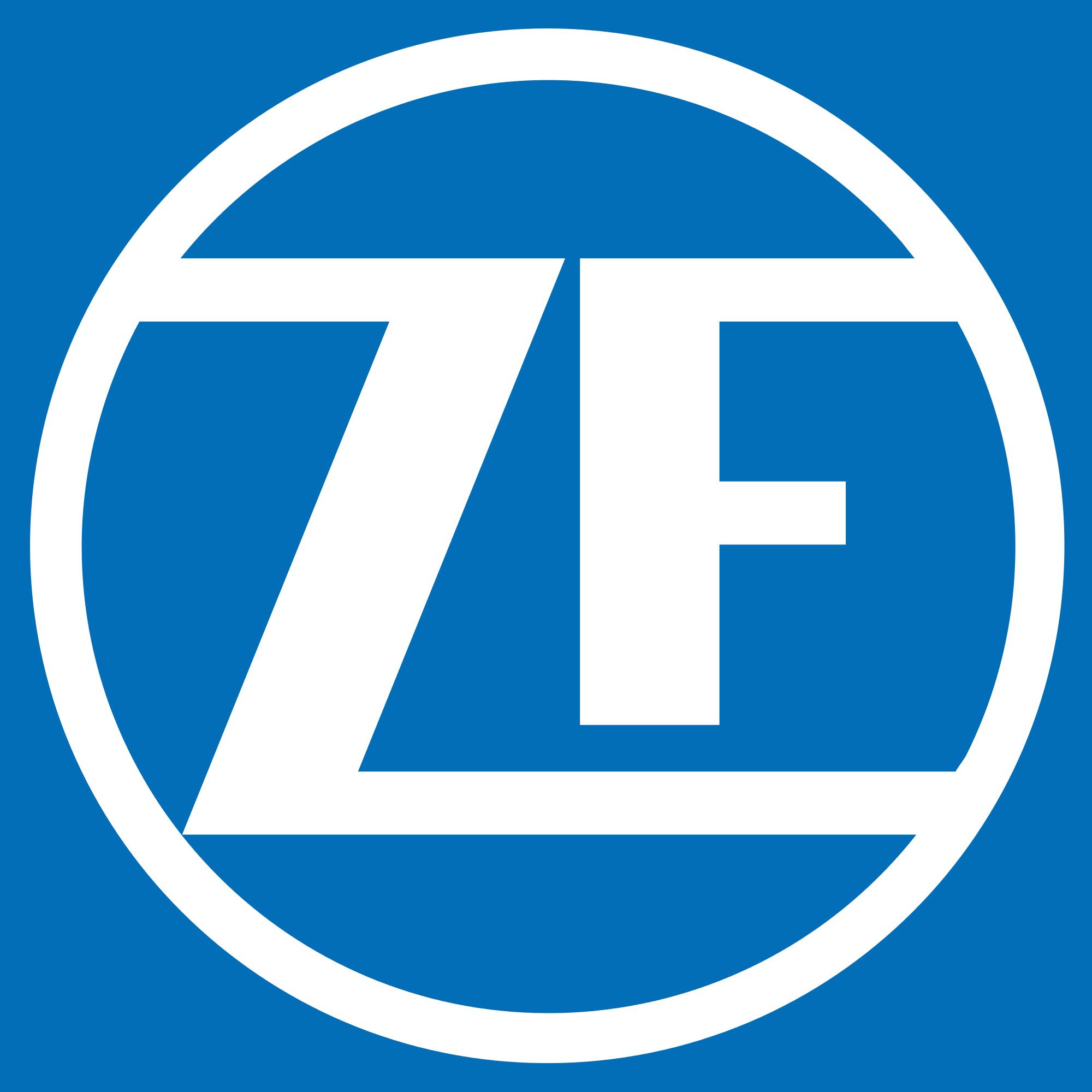 zf do brasil.png