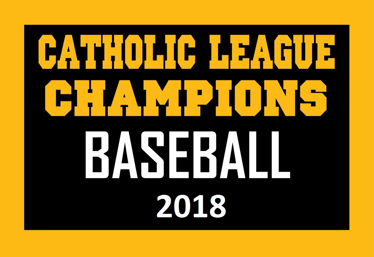 Baseball CHSL 18 new.jpg