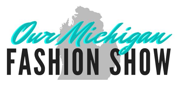Our Michigan Fashion Show Lutheran North Macomb Michigan