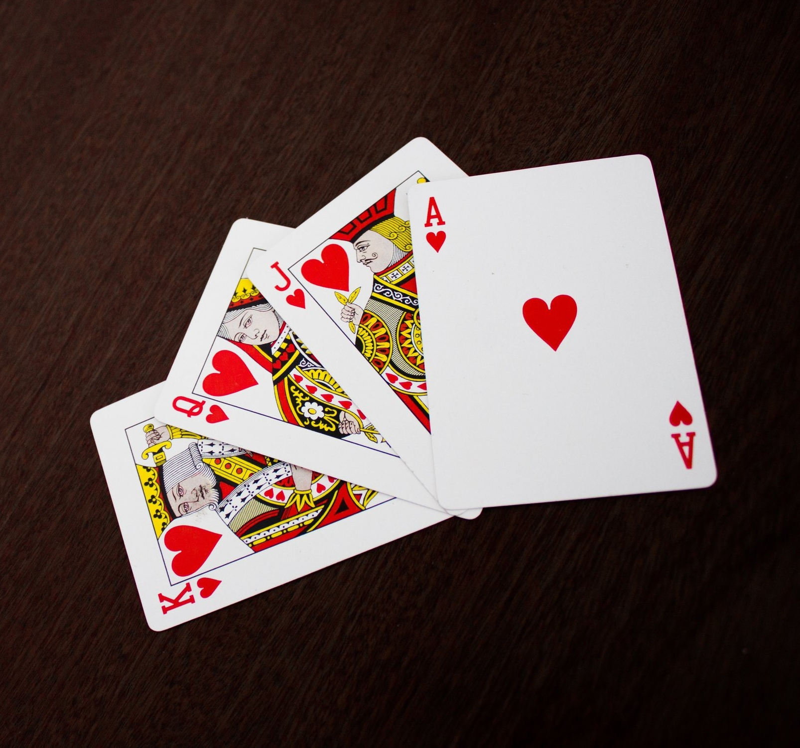 ace-card-game-cards-297507.jpg