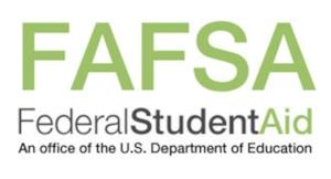 FAFSA-UTTM-Banner.jpg