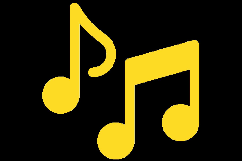 Choir & Band Ensembles -
