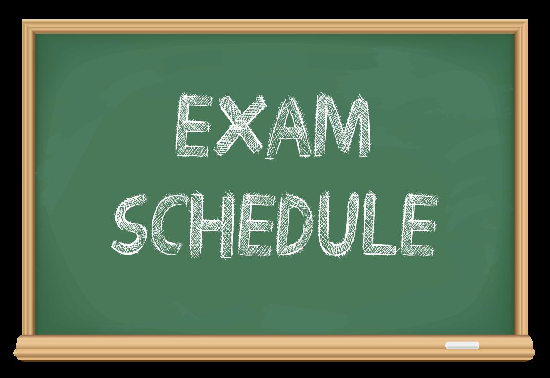 Exam-Schedule.png