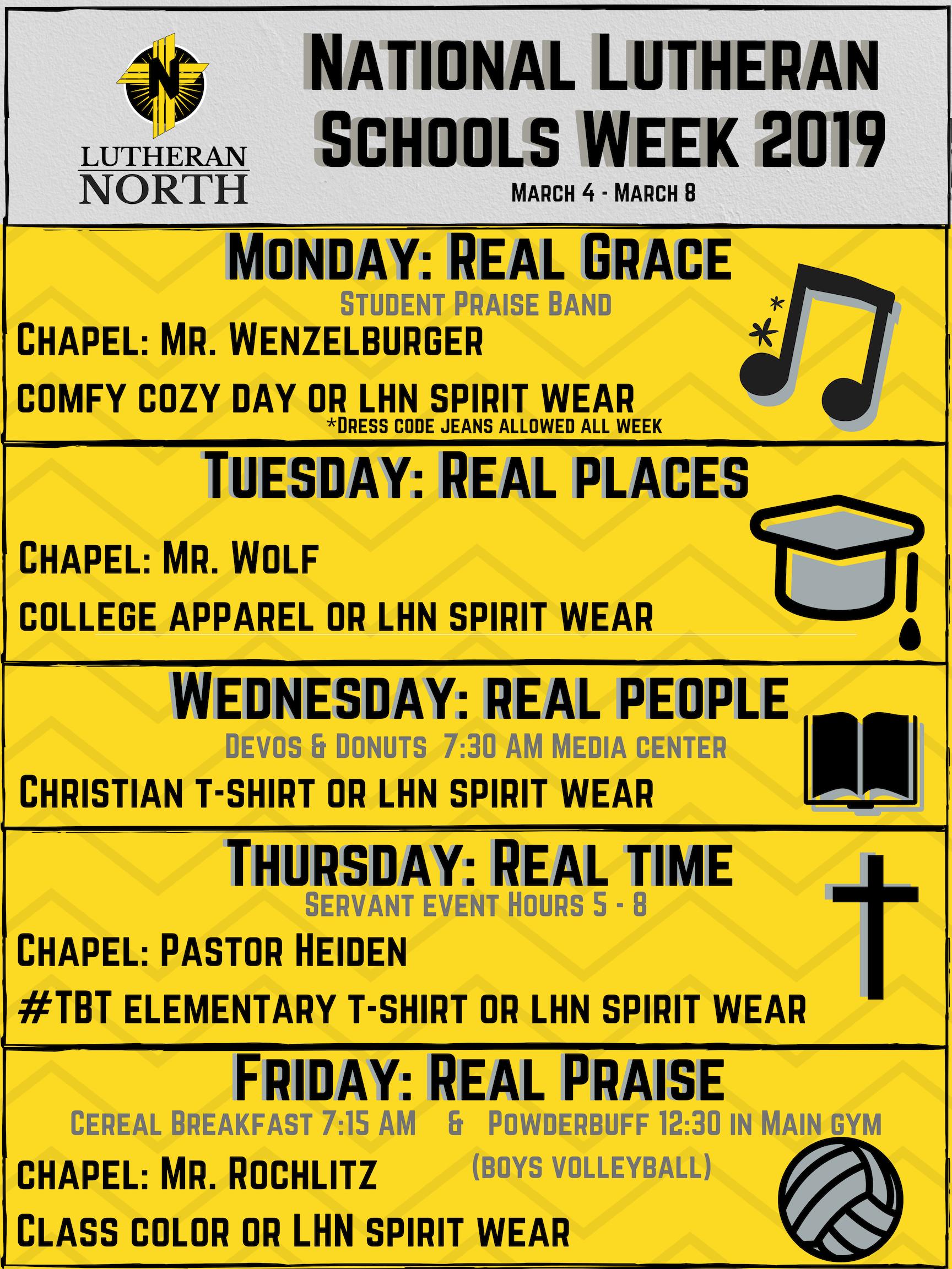 National Lutheran Schools Week 2019 (1).png