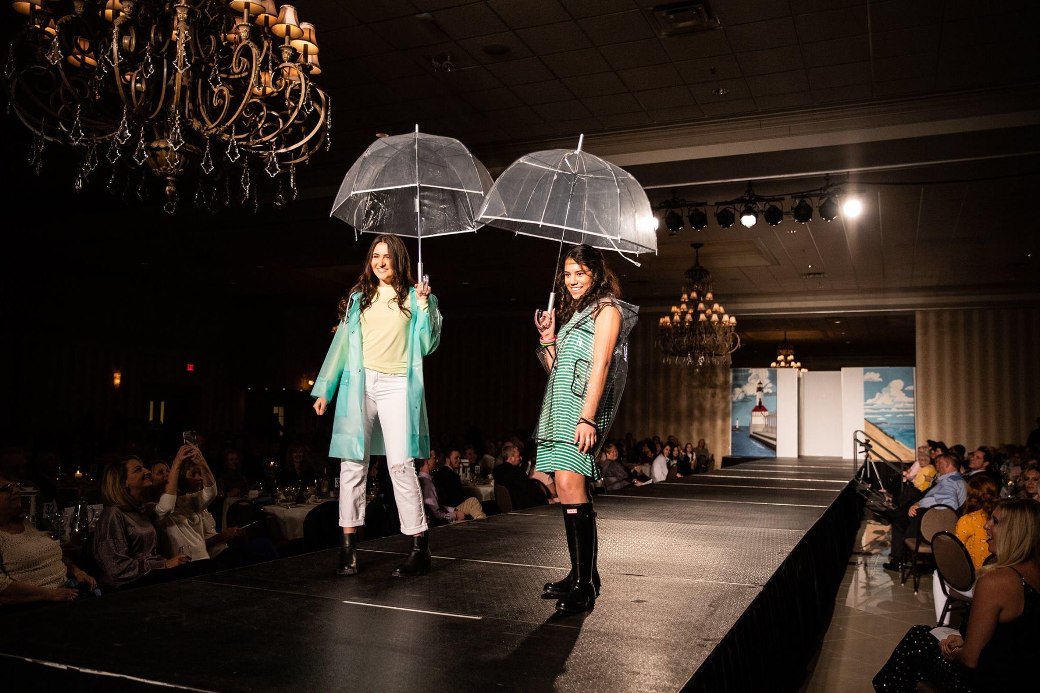 Lutheran_North_High_School_Macomb_Michigan_LHN_Fashion_Show_2019 (1).jpg