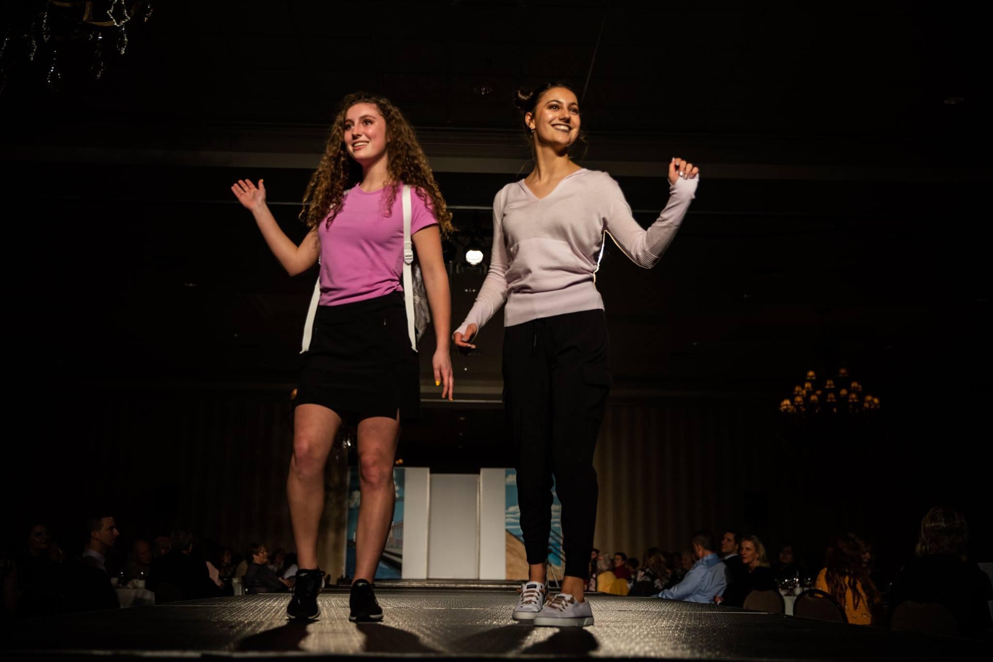 Lutheran_North_High_School_Macomb_Michigan_LHN_Fashion_Show_2019 (3).jpg