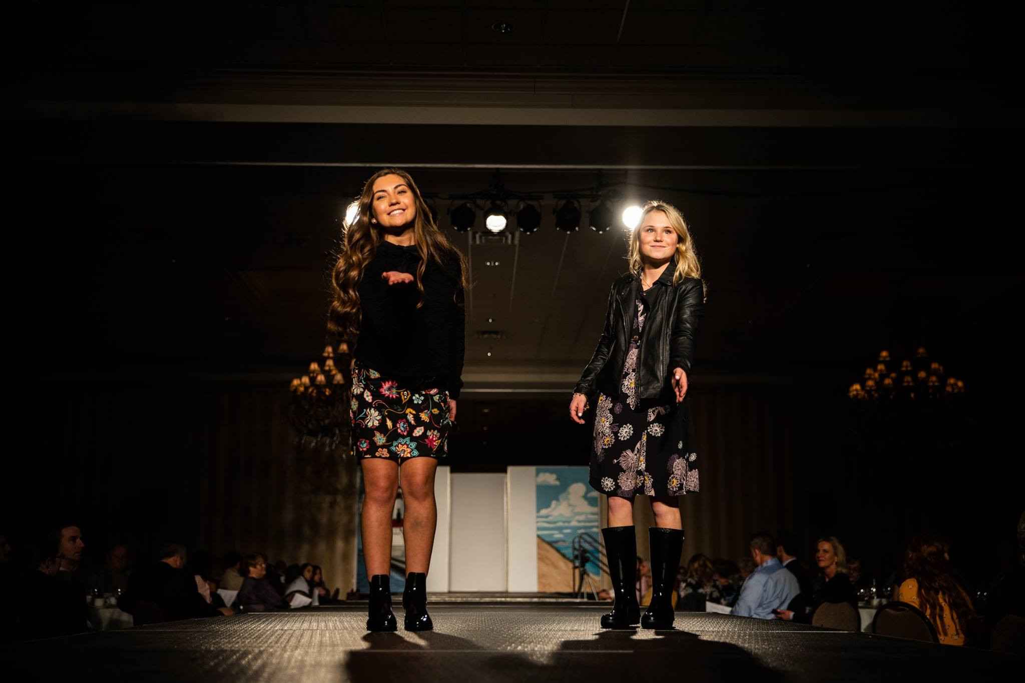 Lutheran_North_High_School_Macomb_Michigan_LHN_Fashion_Show_2019 (5).jpg