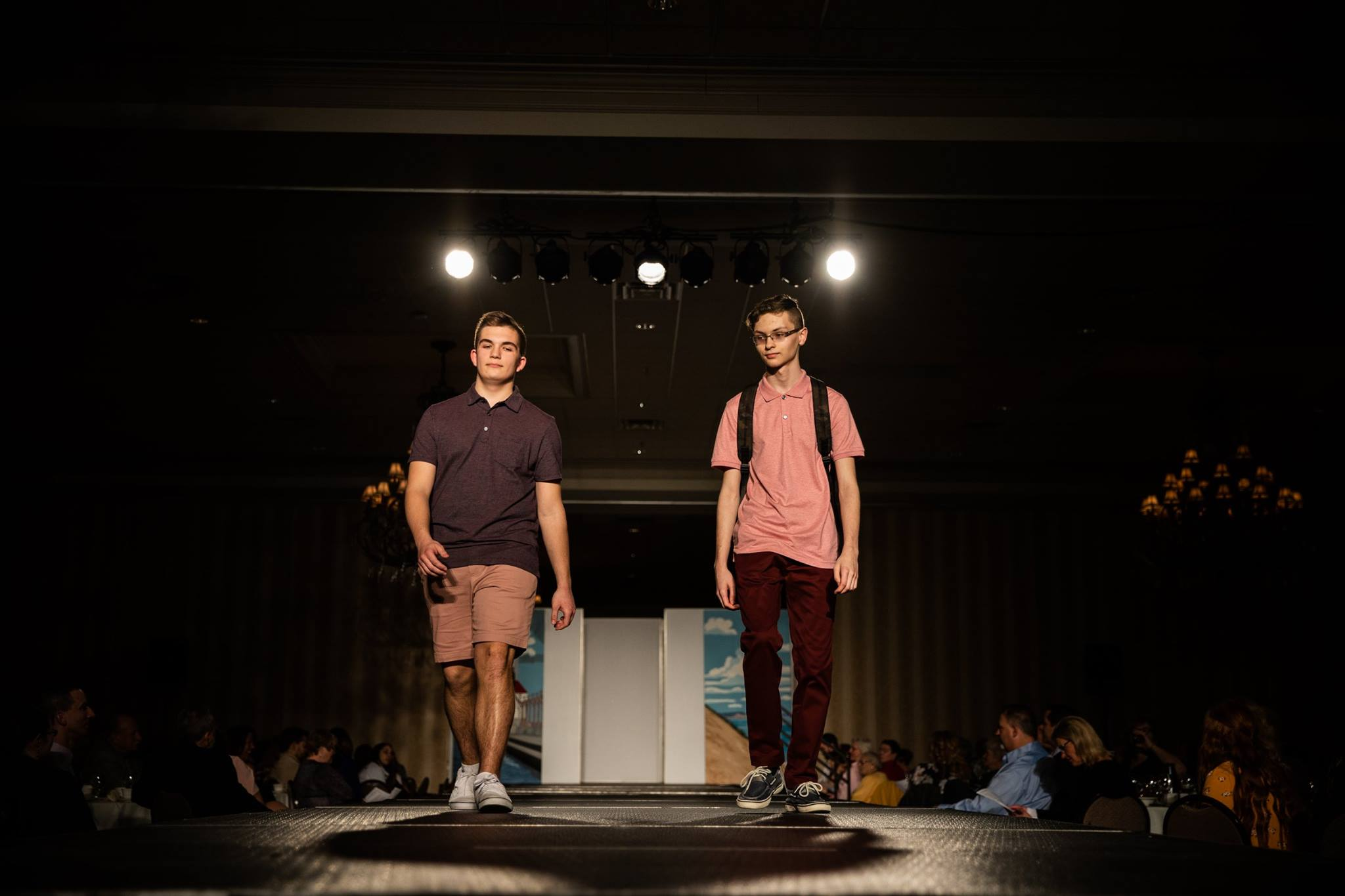 Lutheran_North_High_School_Macomb_Michigan_LHN_Fashion_Show_2019 (9).jpg