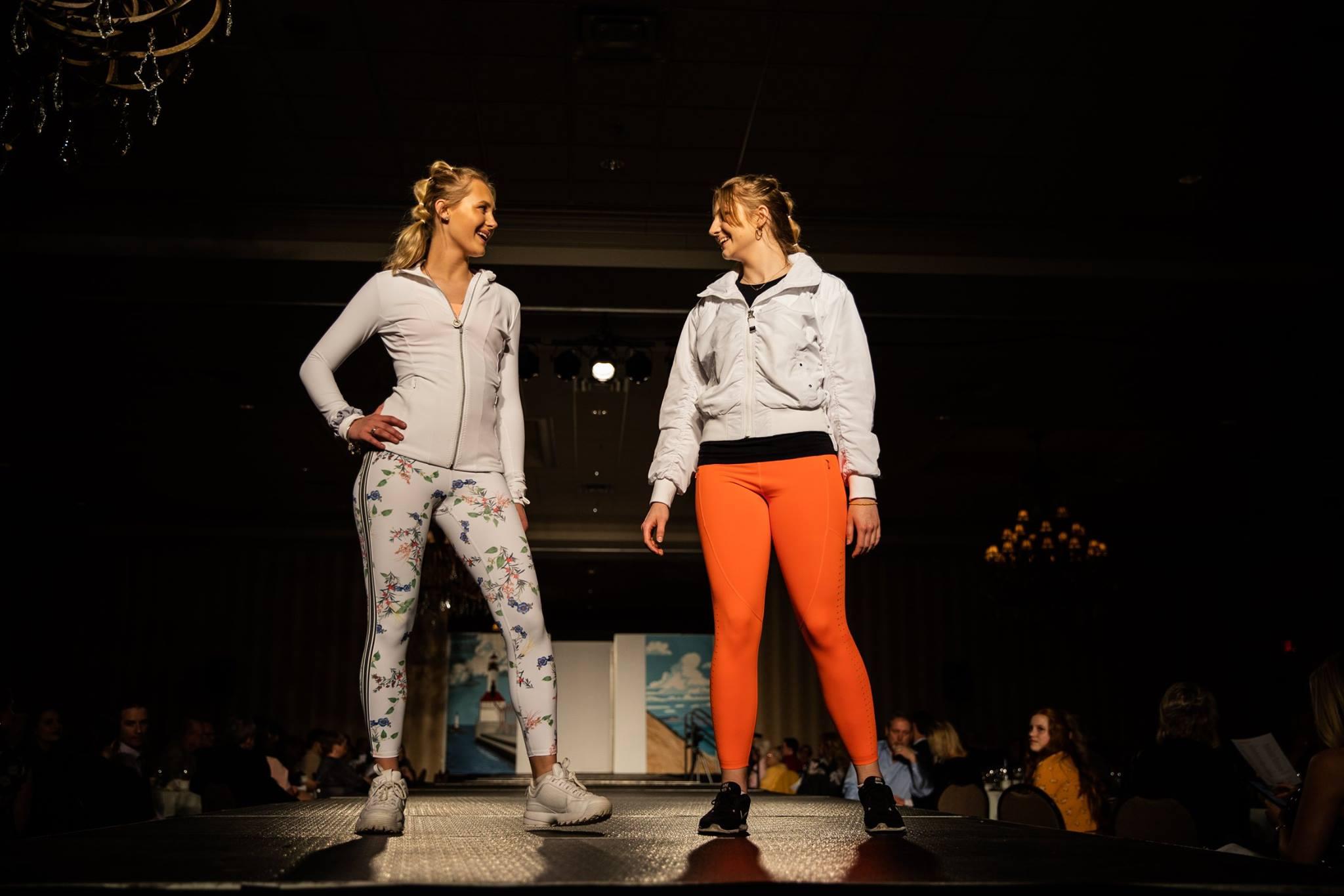 Lutheran_North_High_School_Macomb_Michigan_LHN_Fashion_Show_2019 (11).jpg