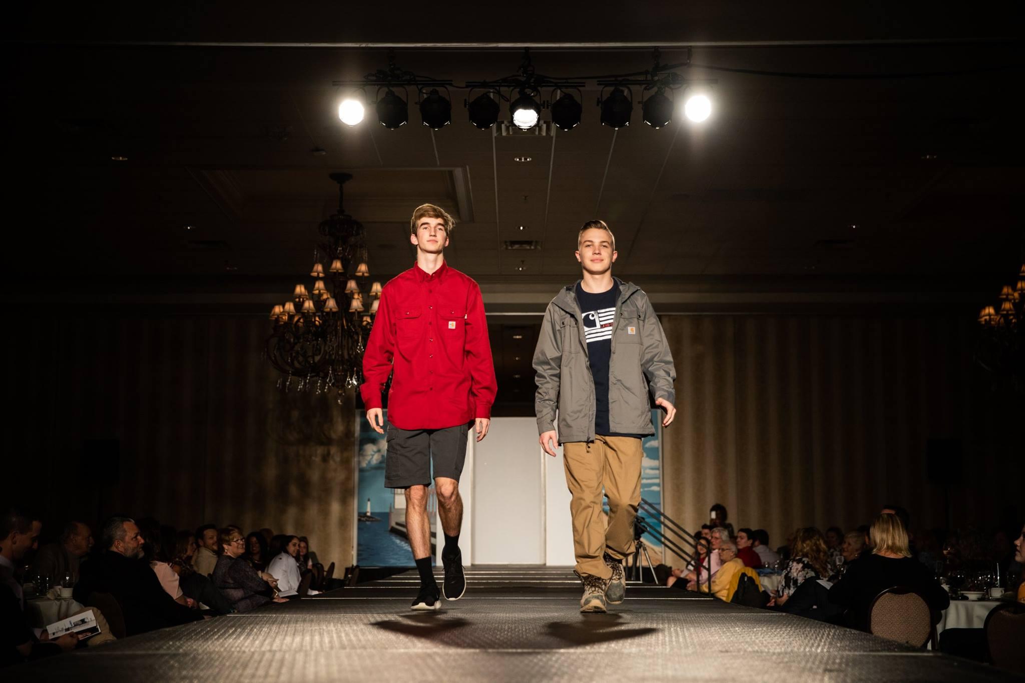 Lutheran_North_High_School_Macomb_Michigan_LHN_Fashion_Show_2019 (12).jpg