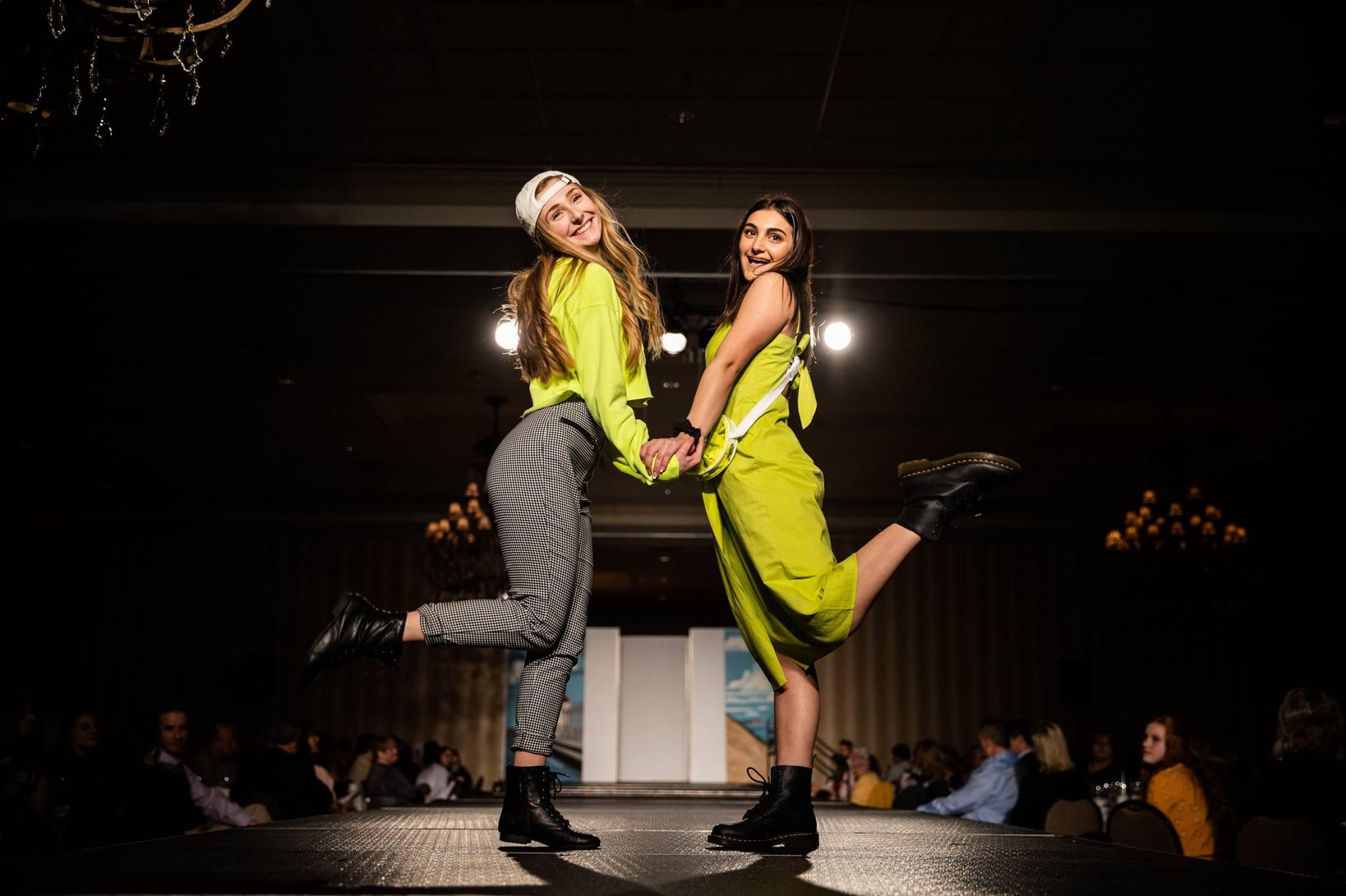 Lutheran_North_High_School_Macomb_Michigan_LHN_Fashion_Show_2019 (13).jpg