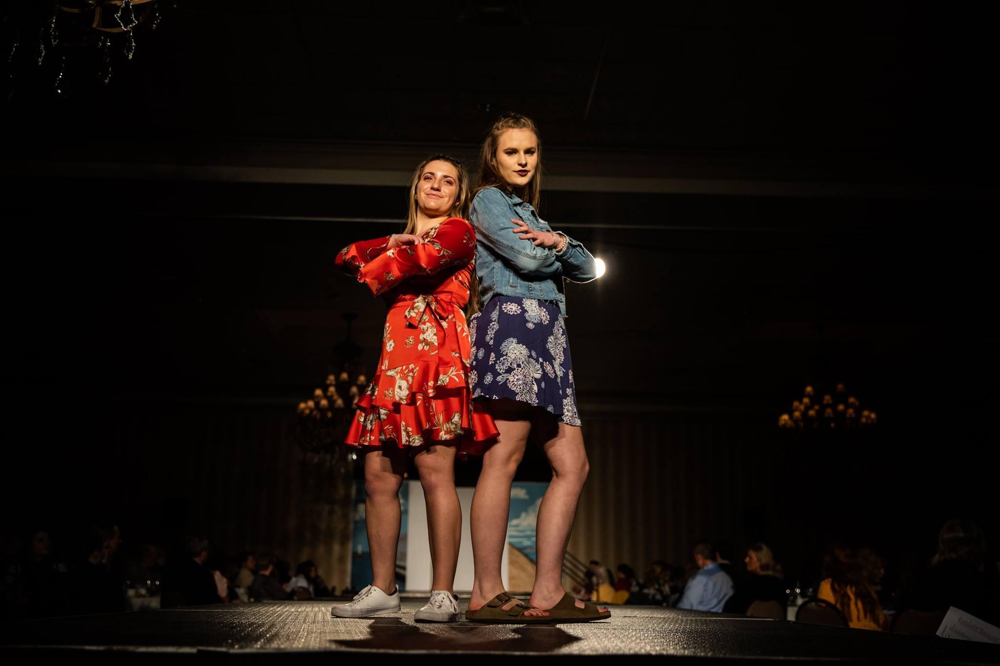 Lutheran_North_High_School_Macomb_Michigan_LHN_Fashion_Show_2019 (15).jpg
